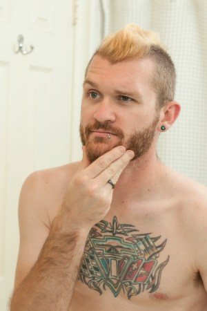 Movember 2013-3