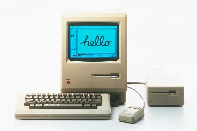 mac_large1