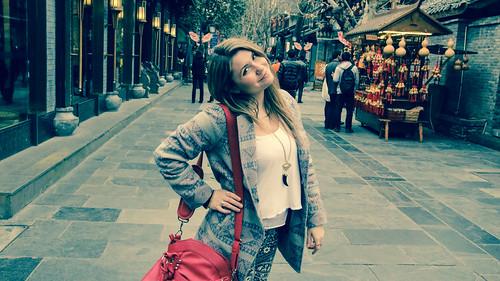 Kuanzhai Ancient Street- Chengdu, China-3.jpg