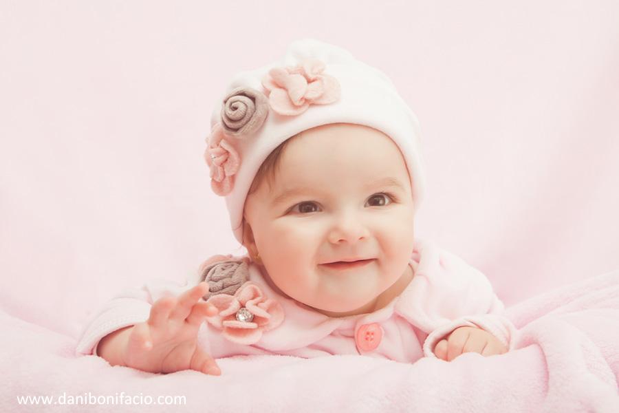 danibonifacio-book-ensaio-fotografia-familia-acompanhamento-bebe-estudio-externo-newborn-gestante-gravida-infantil227