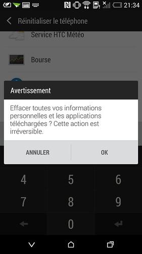 Screenshot_2014-05-01-21-34-24
