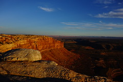 Muley Point RX100 2014 273