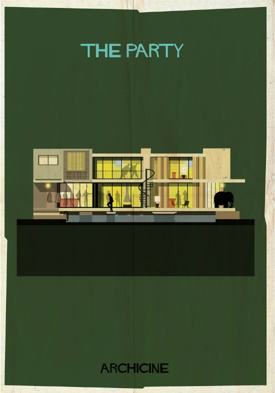 federico-babina-archcine-the-party