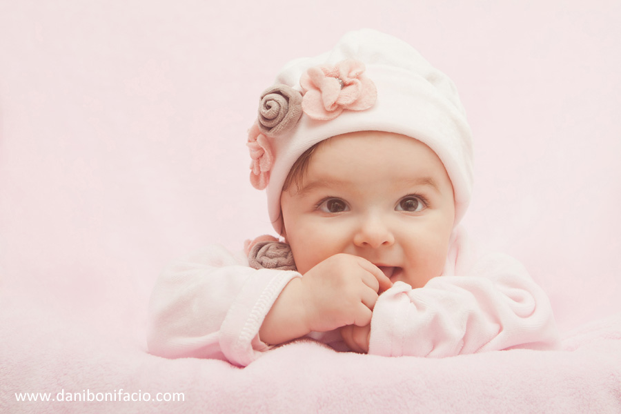 danibonifacio-book-ensaio-fotografia-familia-acompanhamento-bebe-estudio-externo-newborn-gestante-gravida-infantil226