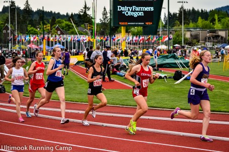 2014 OSAA State Track & Field Results-9-3