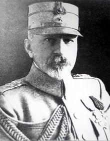 ConstantinPrezan