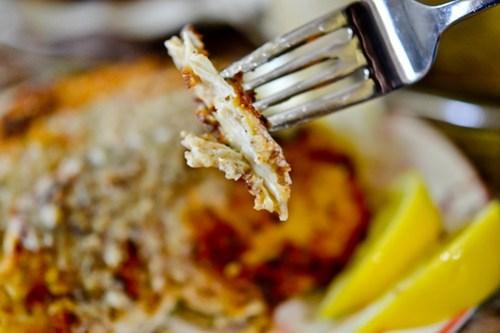 Chicken Schnitzel-13