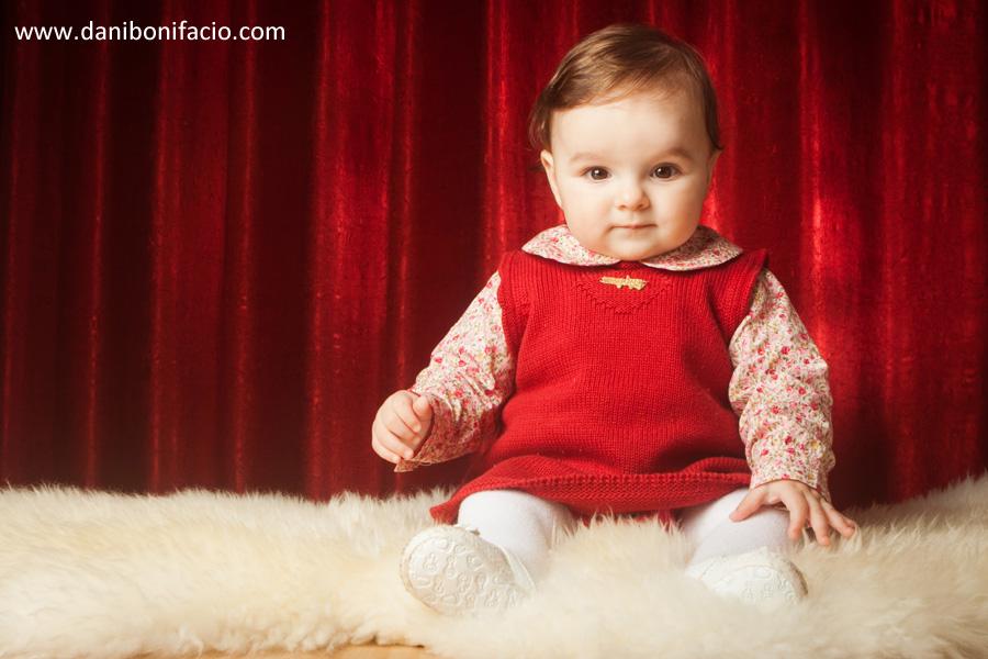 danibonifacio-book-ensaio-fotografia-familia-acompanhamento-bebe-estudio-externo-newborn-gestante-gravida-infantil228