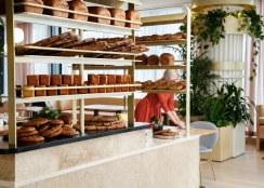 Botanist_Bread Station (3)