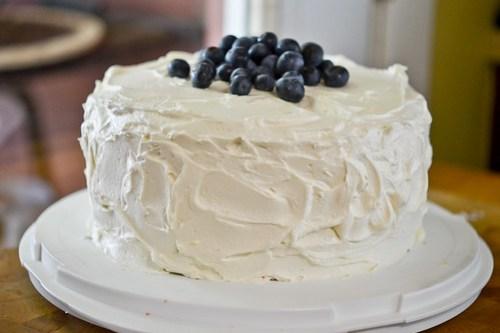 Flag Cake-15