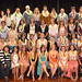 "CTAHR celebrated their graduates at the college's covocation ceremony on May 7, 2014 at the University of Hawaii at Manoa Campus Center Ballroom. For more photos go to <a href=""https://www.flickr.com/photos/ctahr/sets/72157644231198198/"">www.flickr.com/photos/ctahr/sets/72157644231198198/</a>"