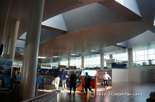 copenhagenairport-18