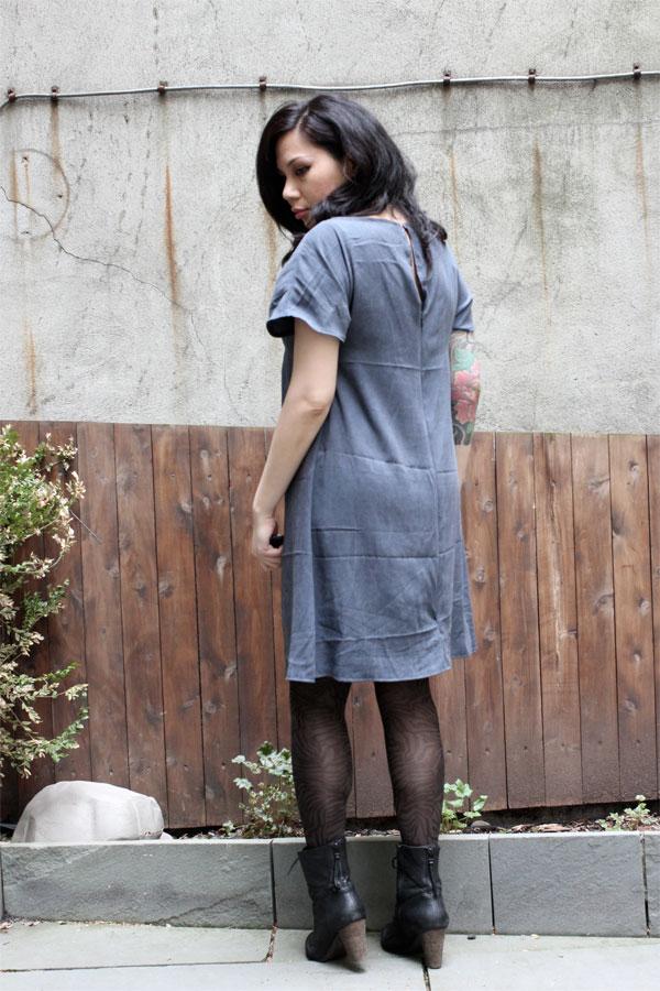 dress-back2-033014