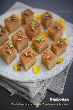 Saffron-Semolina-Cake-2