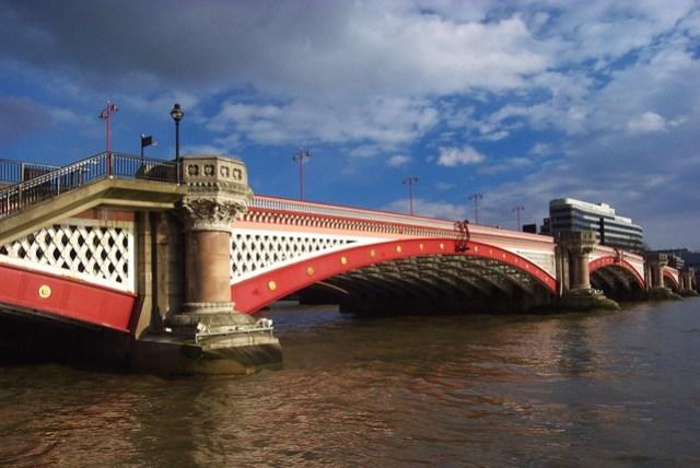 Blackfriars_Bridge