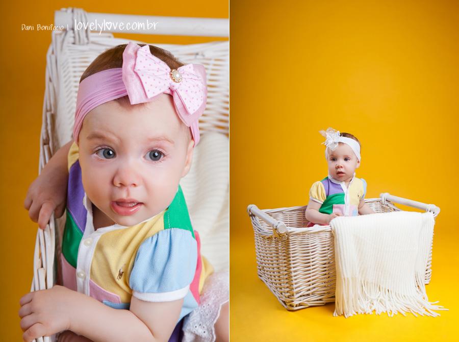 danibonifacio-lovelylove-acompanhamentobebe-fotografia-fotografo-infantil-bebe-newborn-gestante-gravida-familia-aniversario-book-ensaio-foto7