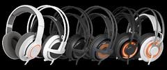 001-SteelSeries_siberialine_950x400-header