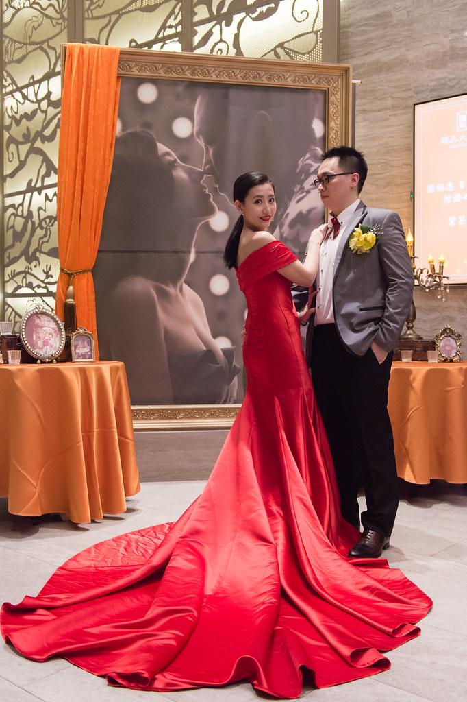 婚攝,台北,婚禮紀錄,婚攝推薦,新莊頤品酒店,婚攝雲憲,婚禮攝影