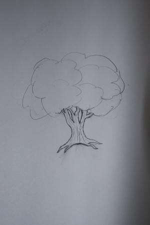 tree_tat