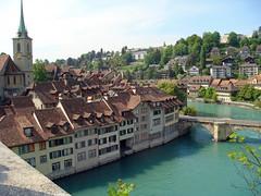 Berne, Switzerland