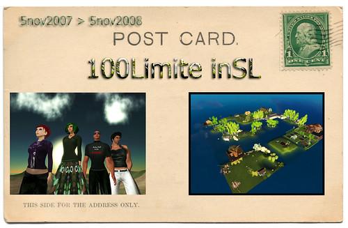 SL-Cat_postcard4