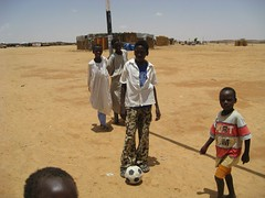 Abdulsalam with kids.JPG