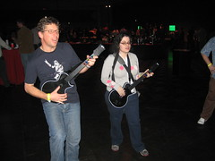 Danny Sullivan and Tamar Weinberg