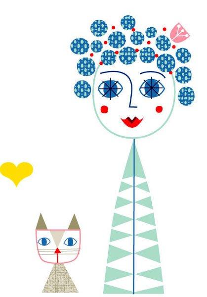 Suzy Ultman: Illustrator