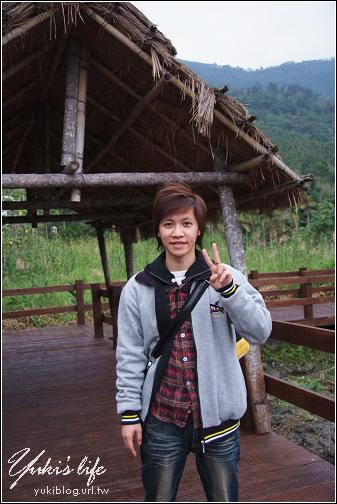 [深度花蓮]*C2。馬太鞍~欣綠農園(上) 體驗巴拉告&探訪濕地 Yukis Life by yukiblog.tw
