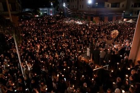Ορθόδοξο Χριστιανικό Πάσχα Ανάσταση