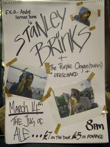 StanleyBrinksBirmingham140308