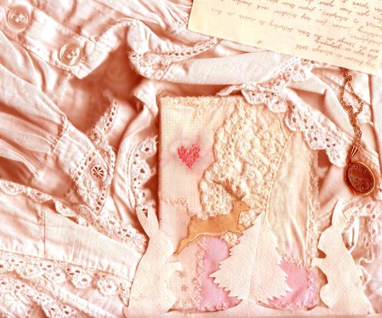 The Unicorn Diaries Blog