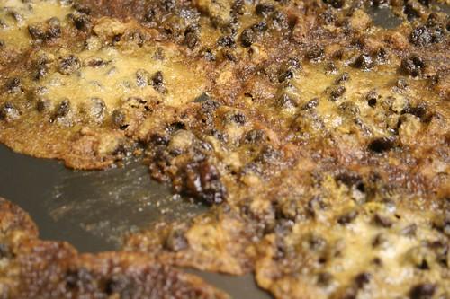 baking 037