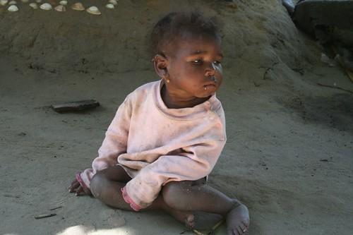 Africa 2008 726