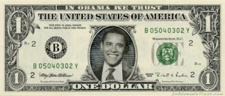 barack money