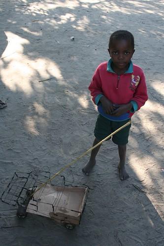 Africa 2008 781