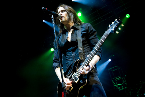 alter-bridge-058