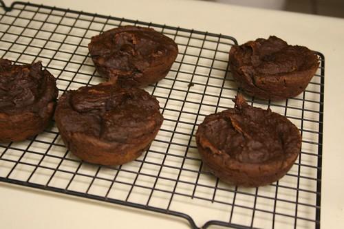 baking 043