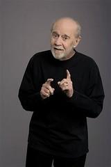 RIP George...