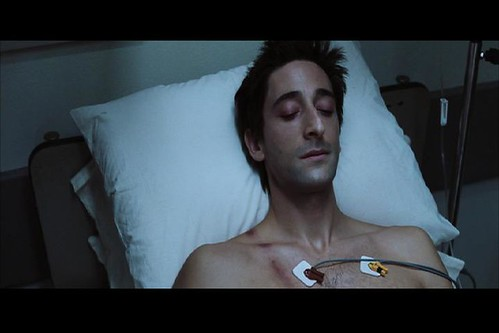 Image Result For Adrien Brody Movie