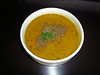 """Sunday Soup // Hideous Beast • <a style=""""font-size:0.8em;"""" href=""""http://www.flickr.com/photos/91378149@N00/2713723771/"""" target=""""_blank"""">View on Flickr</a>"""