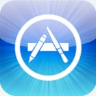The App Store Icon