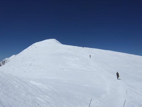 Elbrus0056