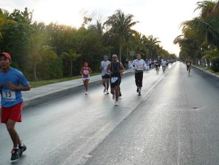 maraton cancun 2008 137