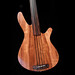 Rob Allen MB-2 Bass Koa