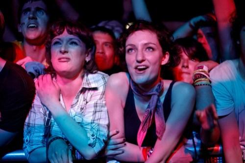 v-festival-sydney-2008-62