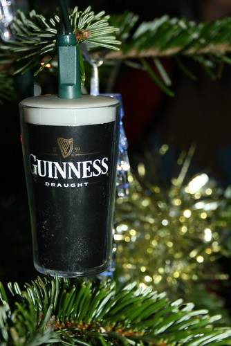 Guinness Fairy Lights