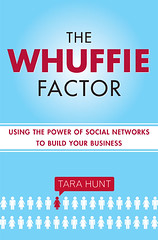 The Whuffie Factor (subtitle revised)
