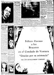 Dec 22, 1952