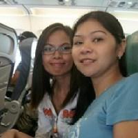The Traveler: Puerto Princesa, Palawan